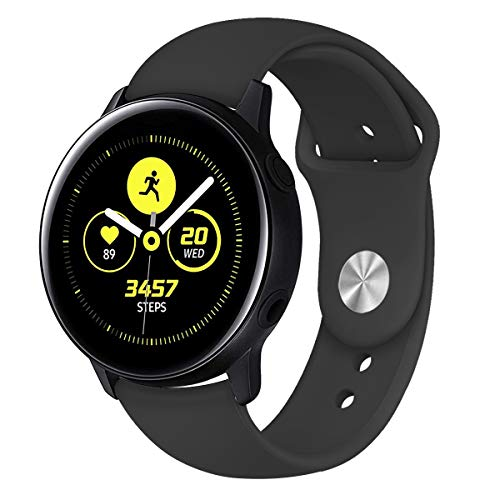 Band for Galaxy Watch Active Bands