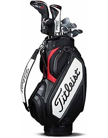 314611a48e6b7e Amazon.it: Borse da Golf: Sport e tempo libero: Sacche a spalla ...