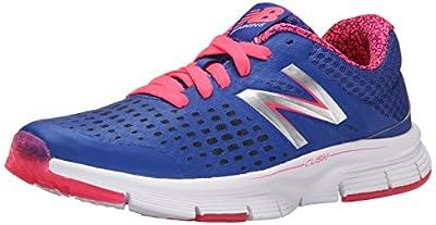 New Balance Women's W775V1 Running Shoe
