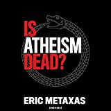 Is Atheism