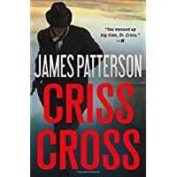 Criss Cross (Alex Cross (25))