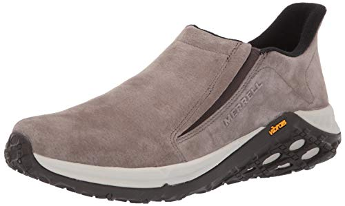 Merrell Men's Jungle MOC 2.0 Slipper, Boulder, 11.0 M US ()