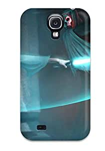 Excellent Design Star Wars Case Cover For Galaxy S4