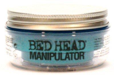 Bed Head Manipulator 2 oz.