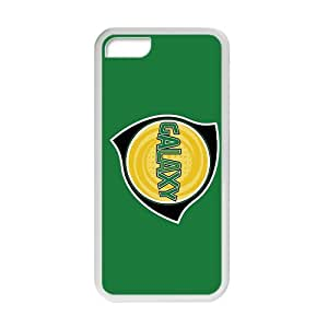 TYH - Sport Picture Hight Quality Protective Case for Iphone 4/4s ending phone case