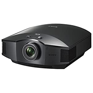 Home Cinema & Projectors