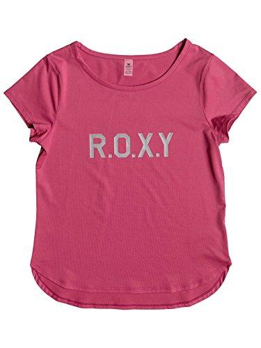 Damen T-Shirt Roxy Shiny Way T-Shirt
