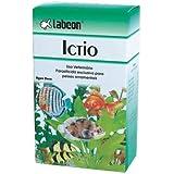 Medicamento Labcon Íctio para Peixes - 15ml
