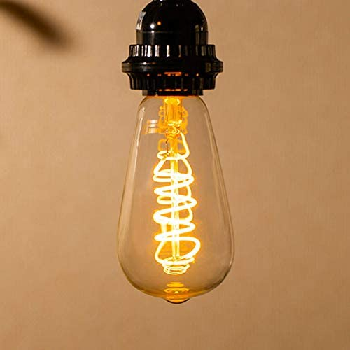 B27-1003-867 Bioledex VEO LED Lampe E27 10W 5000K E27, 810Lm, kaltweiss