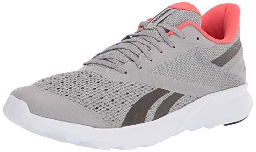 Reebok Men's Speed Breeze 2.0 Running Shoe