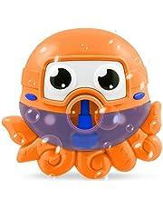 CHUCHIK Best Bubble Bath Maker for Kids