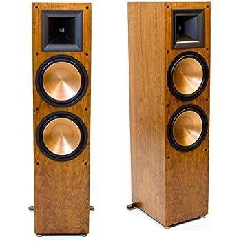 Amazon Com Bose 901 Direct Reflecting Speaker System