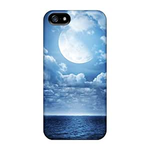 Cases Covers Skin For Iphone 5/5s
