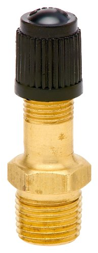 10 best schrader valve adapter npt