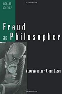 Freud as Philosopher (0415925908)   Amazon price tracker / tracking, Amazon price history charts, Amazon price watches, Amazon price drop alerts