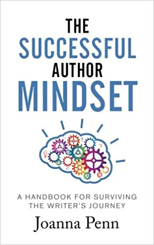 Successful Author Mindset