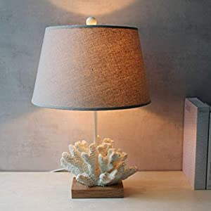 41vAT9fm3CL._SS300_ Best Coastal Themed Lamps