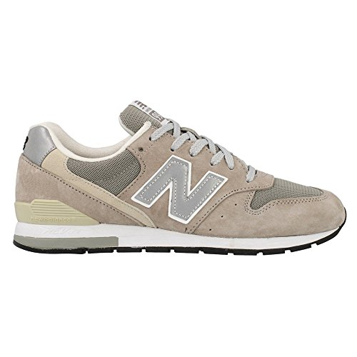 Balance Trainers Men Beige New 996 dZxwXqqA1