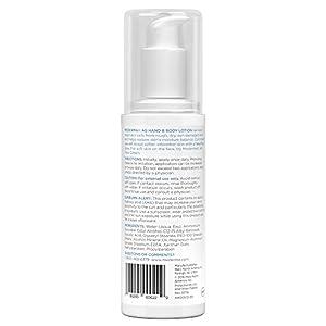 Mederma AG Facial Toner/Body Cleanser