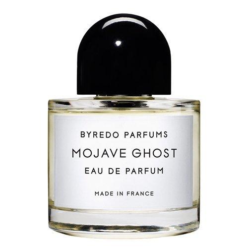 Byredo Parfums Mojave Ghost Eau De Parfum EDP 1.6 fl oz 50ml New Sealed In Box by Byredo
