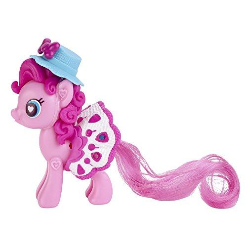 My Little Pony Pop Cutie Mark Magic Pinkie Pie Style Kit