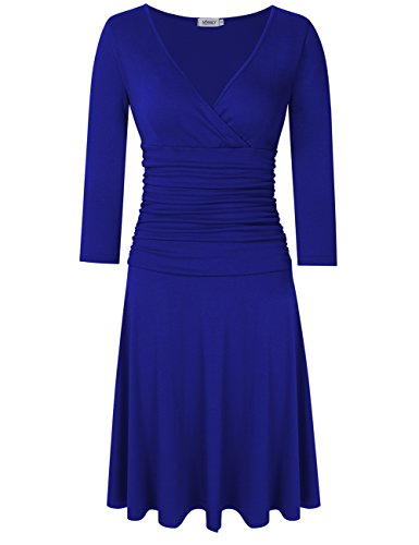 business dress for ladies - 9