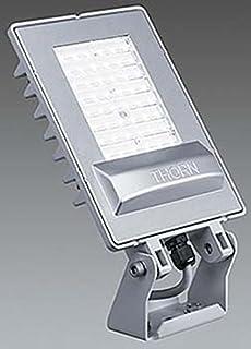 TRILUX LED-Feuchtraumleuchte 7115740 150cm 4000K 33W 3600lm