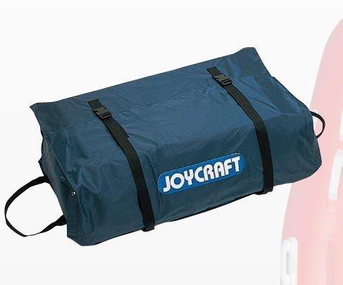2019最新のスタイル ジョイクラフト(JOYCRAFT) キャリーバック CB-1   B003NLTRES, 大きいサイズ通販JanJamCollection 89bd21fd