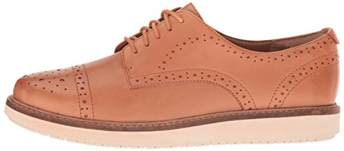 Pictures of Clarks Women's Glick Shine Oxford 8 B(M) US 5