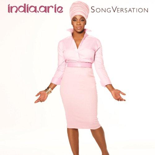 SongVersation (Deluxe Edition)