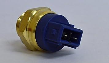 1264.40: agua interruptor de temperatura/sensor para ventilador del radiador – nuevo desde LSC