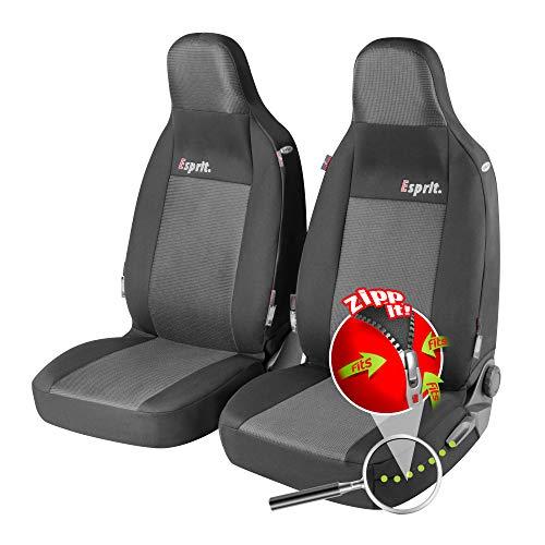 Walser 11849 Zipp IT autostoelbekleding Esprit