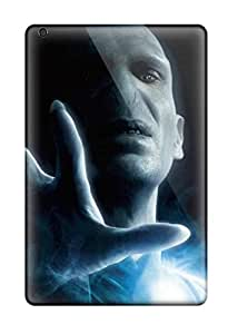 6985125K32471290 Faddish Lord Voldemort Case Cover For Ipad Mini 3
