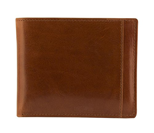 mancini-leather-goods-mens-rfid-billfold-with-removable-passcase-cognac