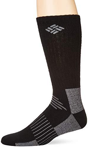 Columbia Men's Wool Sock
