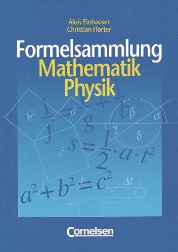 formelsammlungen-sekundarstufe-i-vergriffene-ausgabe-mathematik-physik-schlerheft