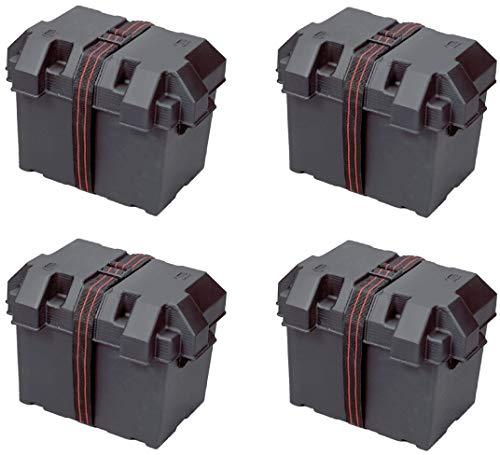 battery tray 12v - 7