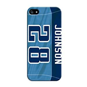 Nfl Tennessee Titans Football Smart Phone Case For Samsung Note 4 Cover