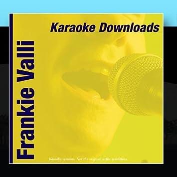 Karaoke downloads christy moore by ameritz karaoke on apple music.