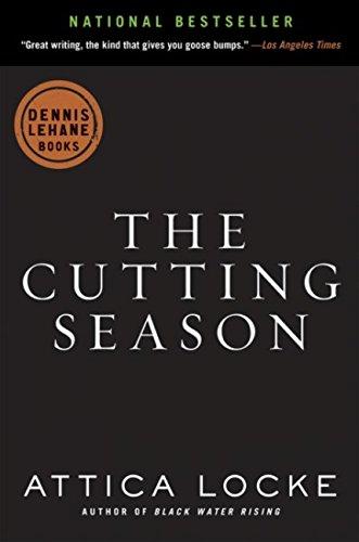 Download The Cutting Season: A Novel ebook