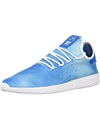 Mens Pw Holi Tennis Hu Running Shoe