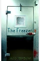The Freezer Kindle Edition