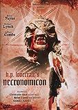 H.P. Lovecraft's Necronomicon - Book of the Dead (Uncut)