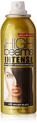 high-beams-intense-temporary-spray-on-hair-color-brown-black-27-ounce