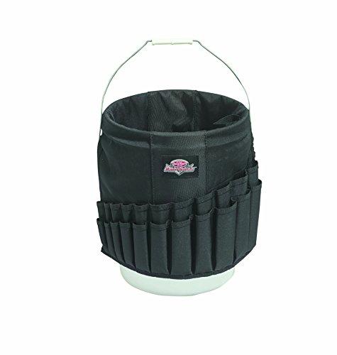 Bucket Boss AB30020 Wrench Organizer