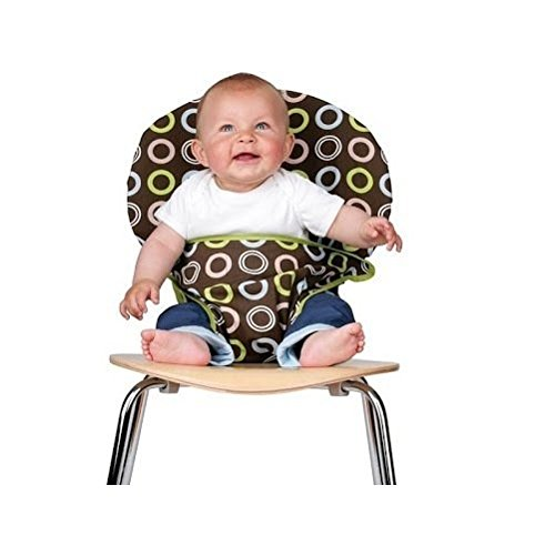 trendykid-totseat-chocolate-circles-baby-product