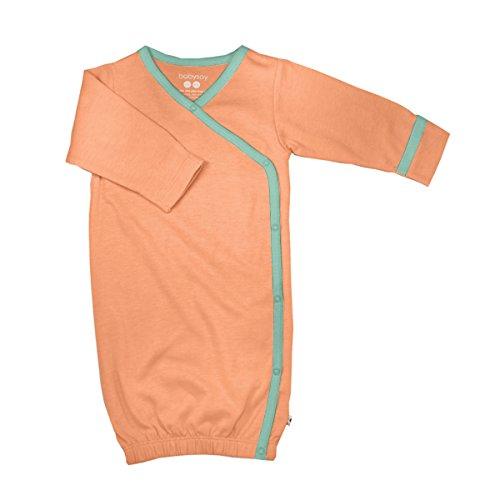 Babysoy 153CS Kimono Bundlers product image