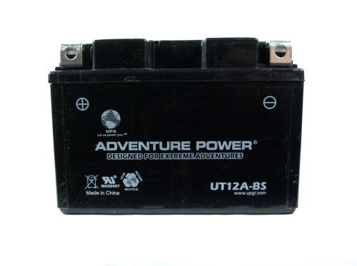 Price comparison product image UBC43020 - Upg UT12A-BS DRY CHARG BATT