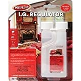 Control Solutions Inc - 82005202 - Martin's I. G. Regulator - Insect Growth Regulator...
