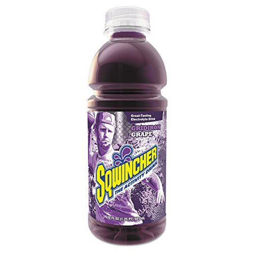 sqwincher-20-oz-wide-mouth-ready-to-drink-electrolyte-replacement-bottle-grape-030532-gr-case-of-24